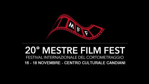 Al via il 21° Mestre Film Fest