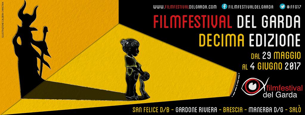 banner-fb-FFG17-web.png