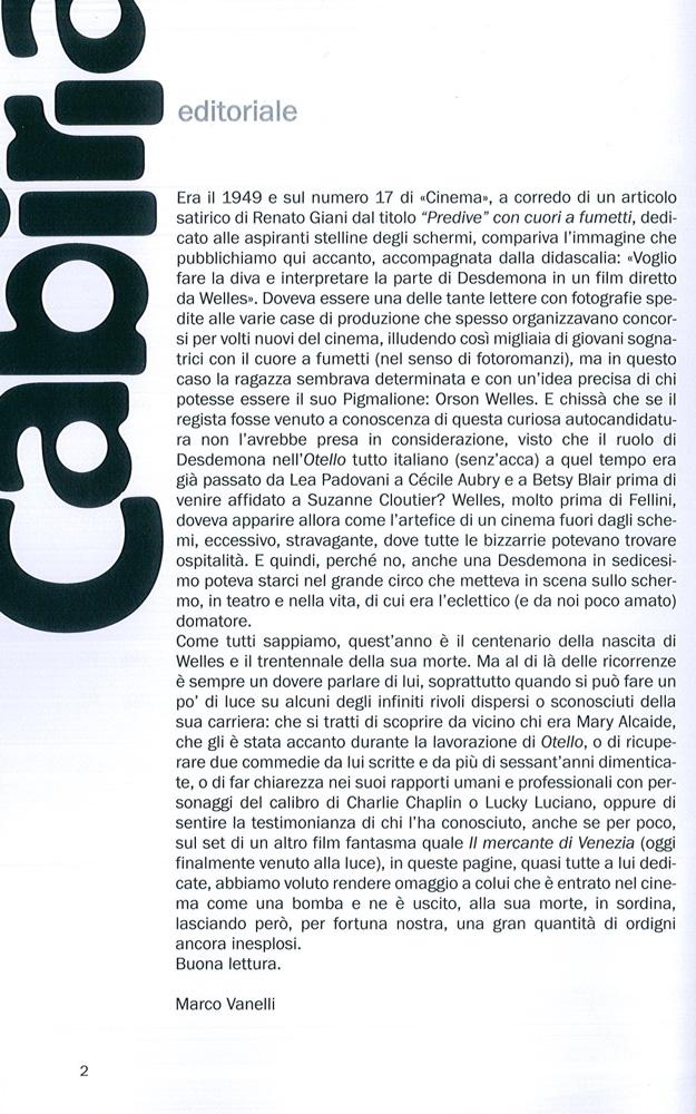 cabiria180_editoriale.jpg
