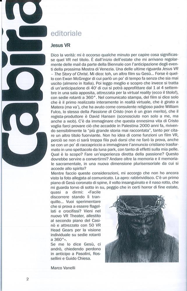 cabiria183_editoriale.jpg