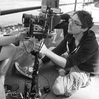 IL CORTO THAT SMELL DI KYLE LAVORE È IL VINCITORE DEL PREMIO DELLA GIURIA SHORT STORIES AL 20° MESTRE FILM FEST.