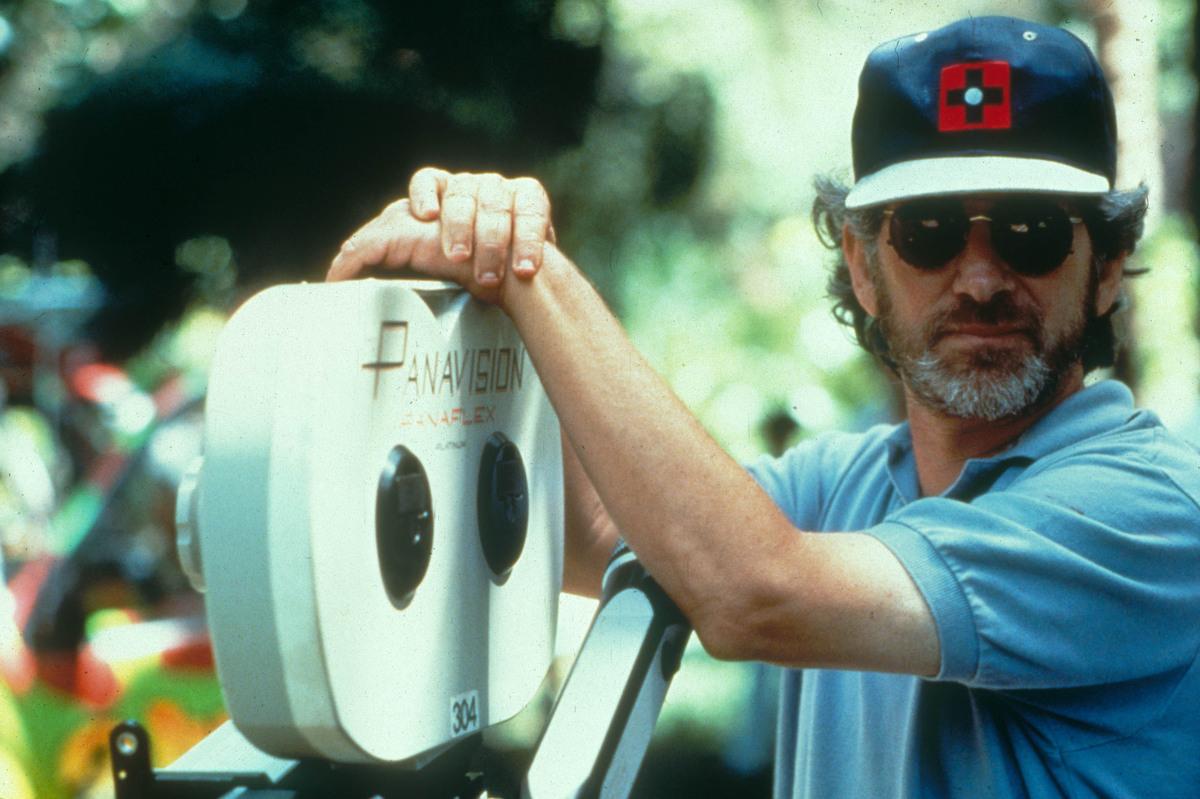 Cineforum Labirinto propone un corso monografico dedicato a Steven Spielberg