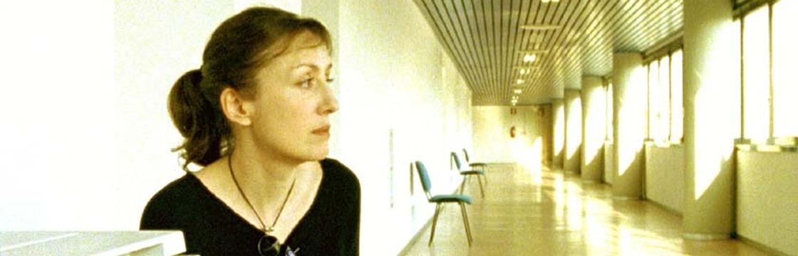 """""""Mi piace lavorare (Mobbing)"""" di Francesca Comencini con Cineclub Vittorio De Sica"""
