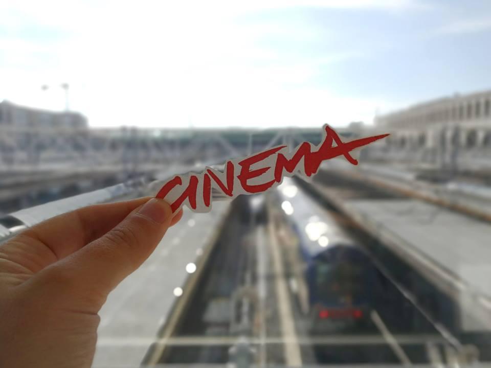 Al via la 13a edizione dellaFesta del Cinema di Roma