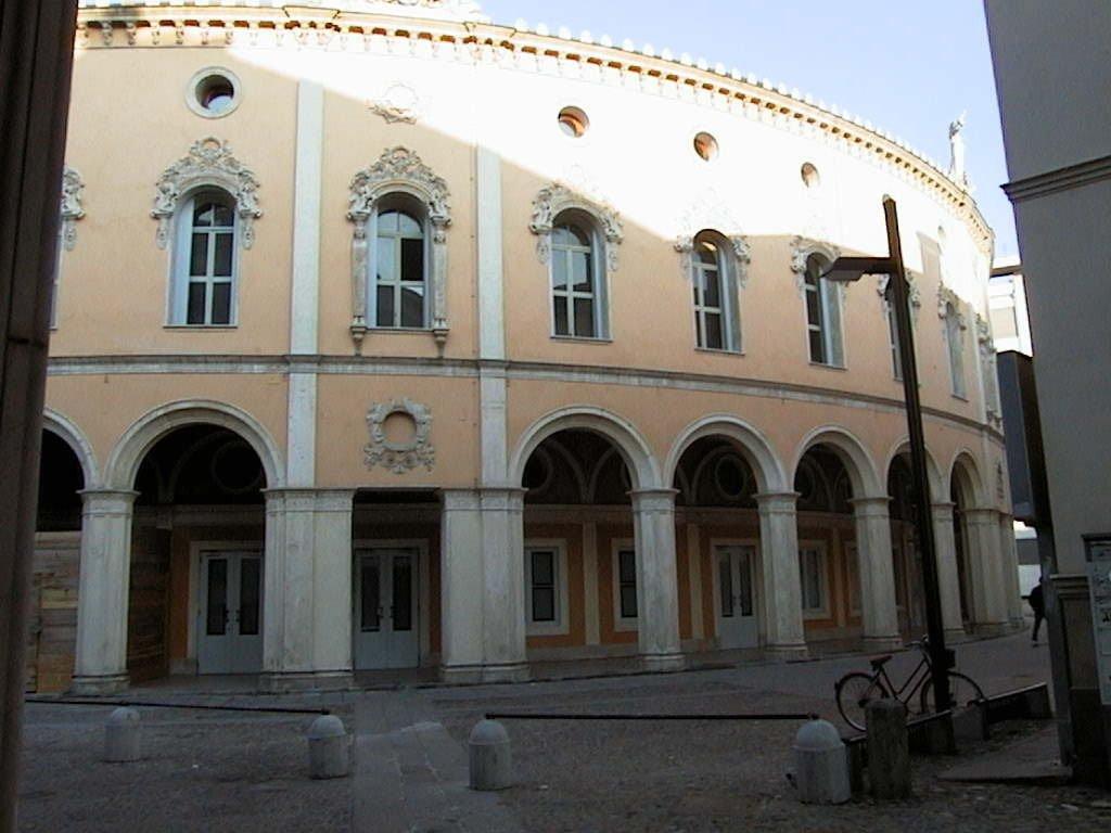 """Tornano al Teatro Verdi di Padova gli incontri del ciclo """"Alla scoperta dello spettacolo"""""""