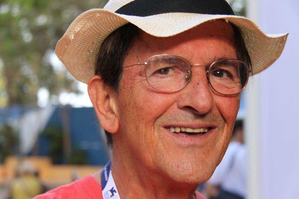 Michele Serra 2012