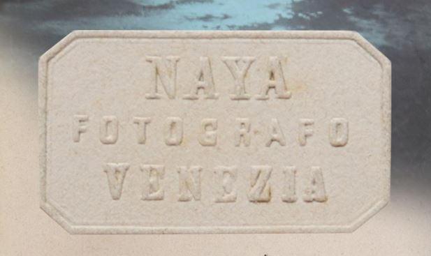 carlo naya
