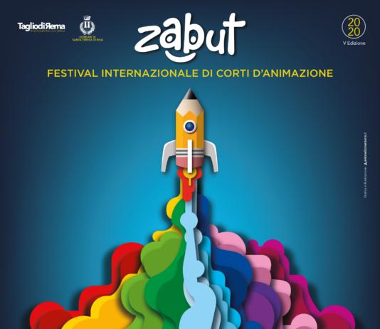 """A Santa Teresa di Riva (ME) dal 6 al 9 agosto torna il festival internazionale di corti d'animazione """"Zabut"""""""