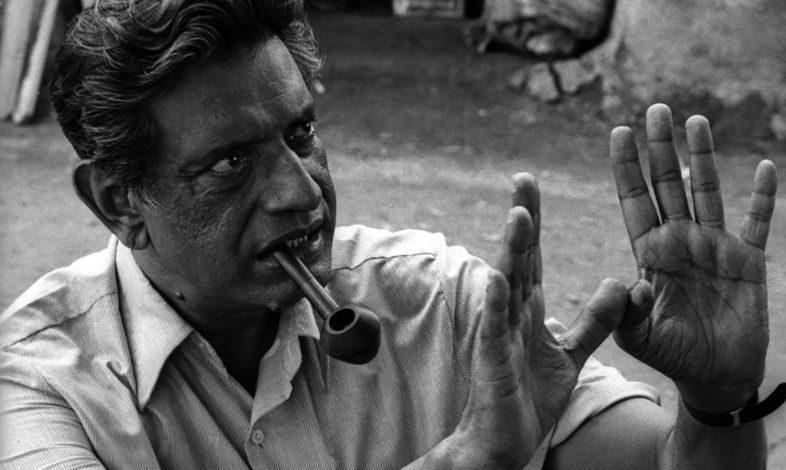 Al via la Retrospettiva dedicata dalla Festa del Cinema a Satyajit Ray
