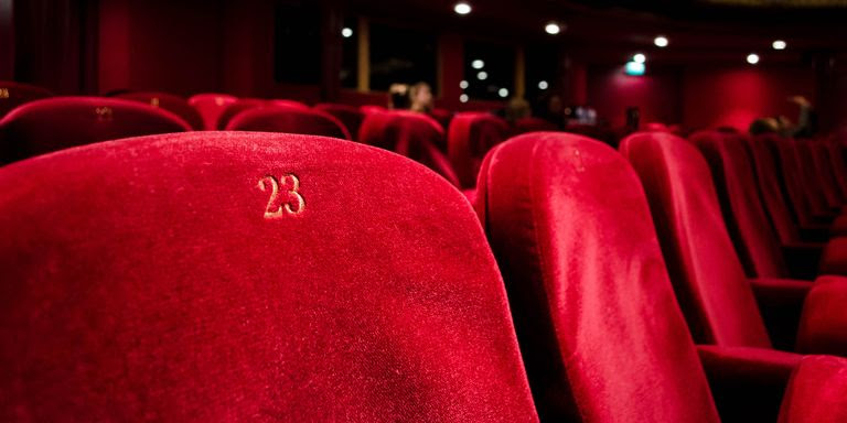 Lezioni di cinema in sala al Corso di Treviso