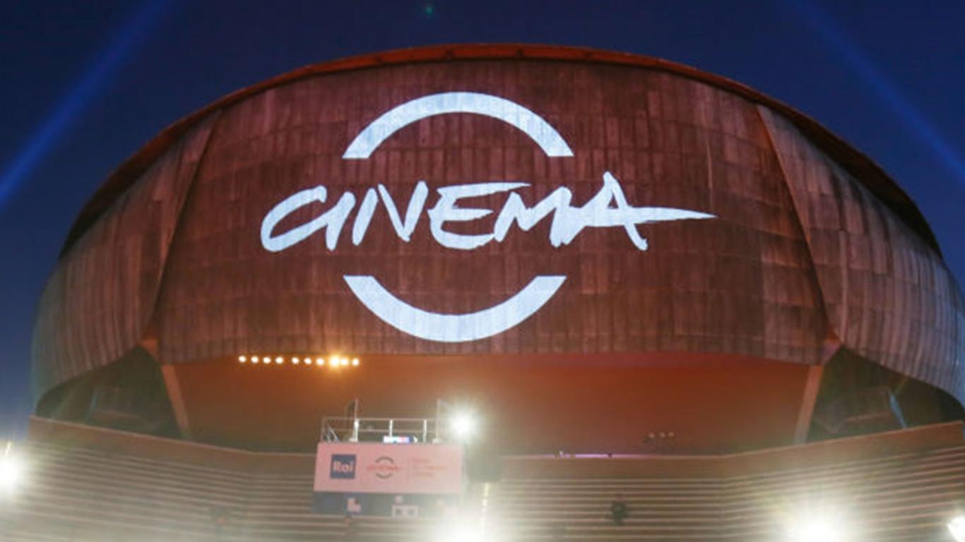 Con il Cinit alla Festa del Cinema di Roma